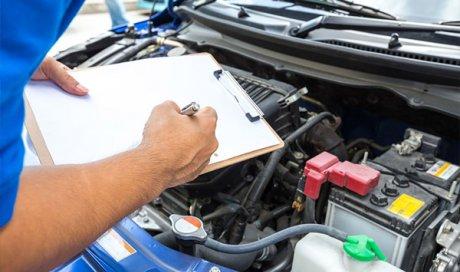 Vente de voitures d'occasion contrôlées et garanties à Messimy